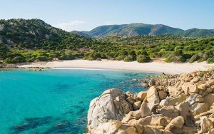 Cala Cipolla - BJJ Summer Week - BJJ Camp Finder