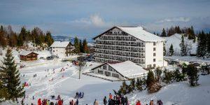fundata resort hotel in winter bjj camp finder