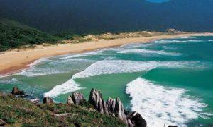 florianopolis island brazil