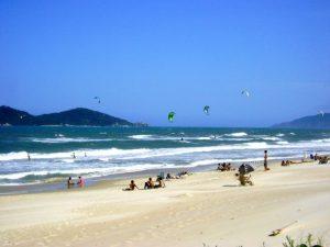 florianopolis kite